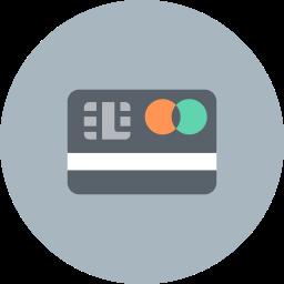 kredietkaart aanvragen