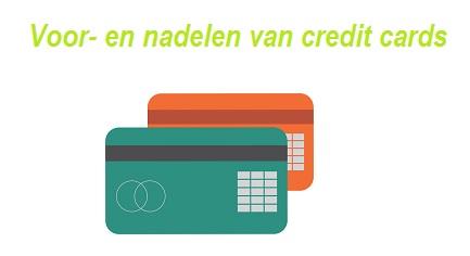 voor-en-nadelen-credit-card