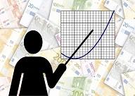 hoe een beleggingshypotheek aangaan