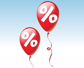 wat zijn de voor en nadelen van hypotheek