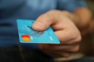 betalen met betaalkaart