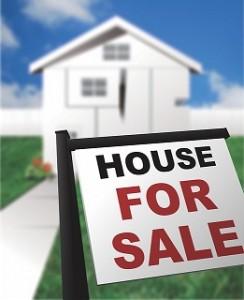 verdienen op hypotheek
