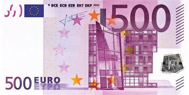 500 euro lenen minilening