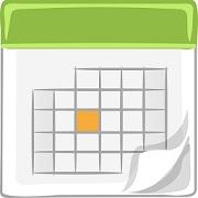 Wat is de looptijd van jouw hypotheek?