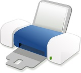 lening aanvraag faxen