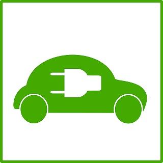 groene autolening aanvragen