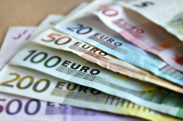 800 euro lenen mini lening