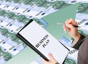 herfinanciering zorgt voor nieuw businessplan voor banken