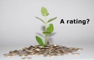 Bank rating Nimea