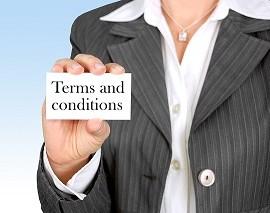 Laatste kans op goedkope hypotheek of herfinanciering