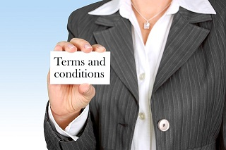 voorwaarden goedkope hypotheek
