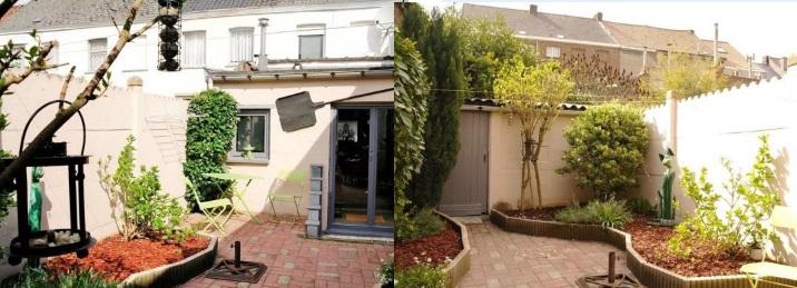 goedkope woonplaatsen van belgi top 5