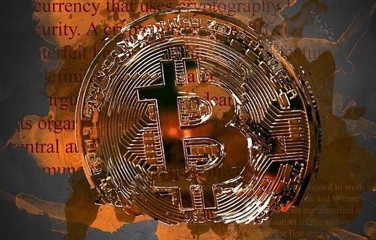 alternatieve muntsystemen en gemeenschapsmunt