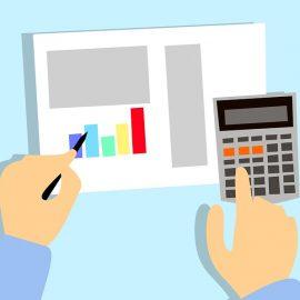 Het belang van een financieel adviseur bij buitenlandse investeringen