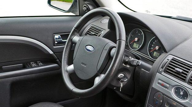17 tips voor de aankoop van een tweedehandswagen