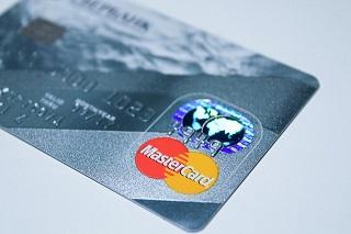 veiliger auto betalen met mastercard