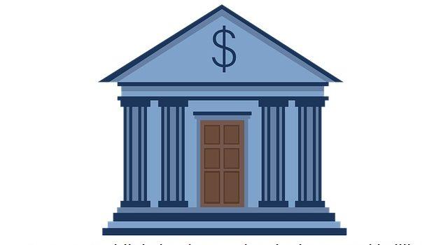 lage rente banken