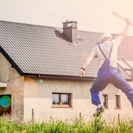 Aandachtspunten bij het kopen van een woning
