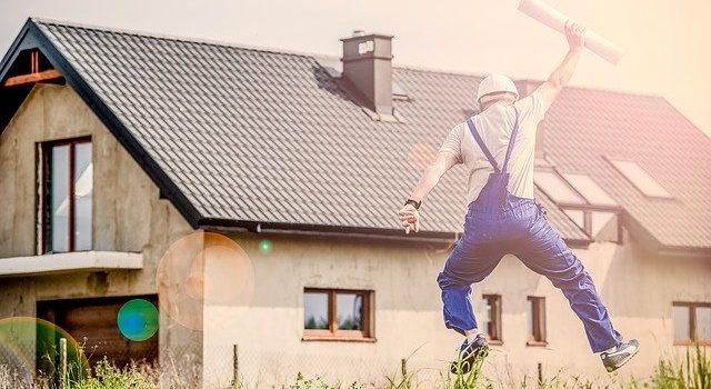 Waarop letten huis kopen