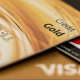 Voor welke Gold creditcard kiezen?