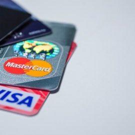 Vergelijk prepaid creditcard