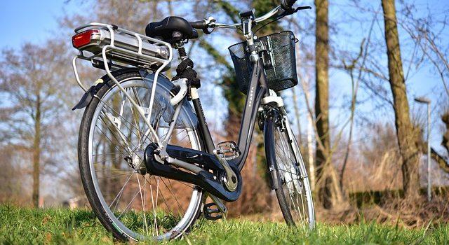fietslening aanvragen
