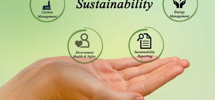 goedkoper lenen voor energiezuinige renovatie